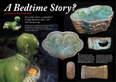 KINO-BEDTIME-STORY1-2