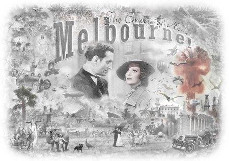 OH-MELBOURNE-!-2005copyws-