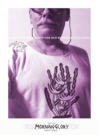 mg-tshirt-copyIKEBANA---AFW