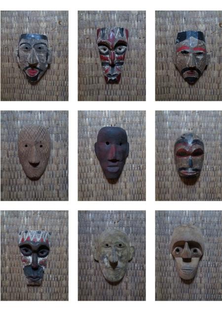 masks 1 copy