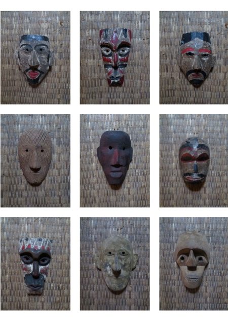masks 1 copy