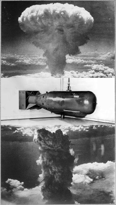 atomic-bombaa
