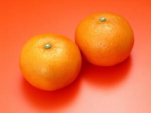 mandarin_orange_tangerine