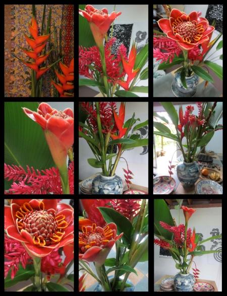 SUNDAY FLOWER 10_Page_1