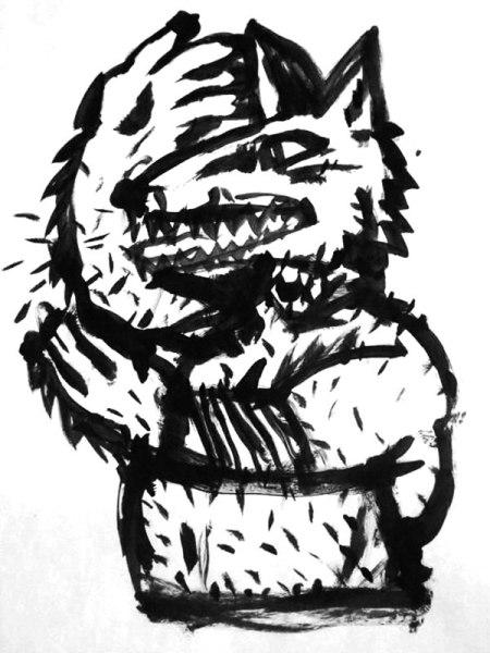 dog-days-1