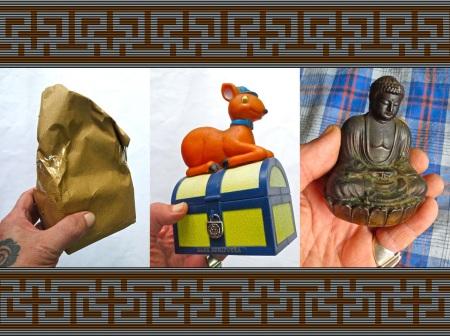 BAMBI BUDDHA copy