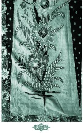 batik-tests-1SPRING-