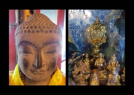 buddhas2