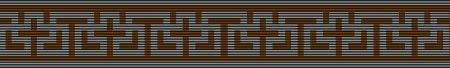 fret_patterns_2BROWNblack-