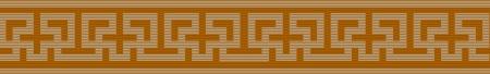 fret_patterns_2BROWNgreya- copy