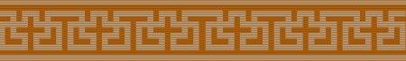 fret_patterns_2BROWNgreya-