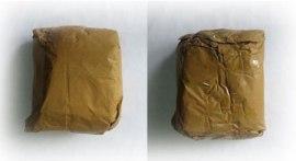 sarong-parcel-22