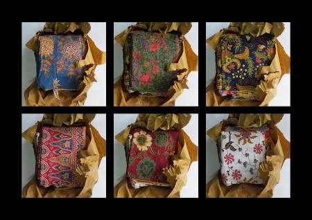 SARONG PARCEL_Page_1