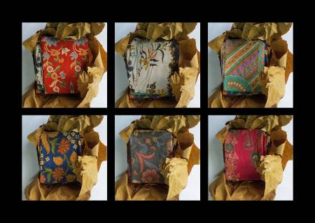 SARONG PARCEL_Page_2