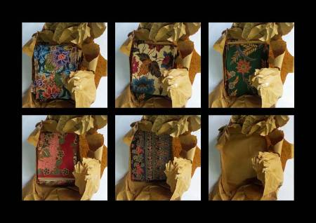 SARONG PARCEL_Page_3