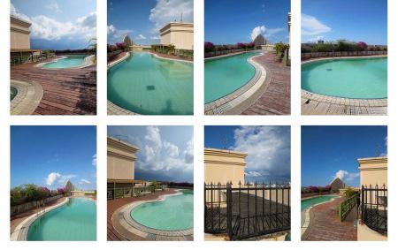 sathuday-pool_page_1