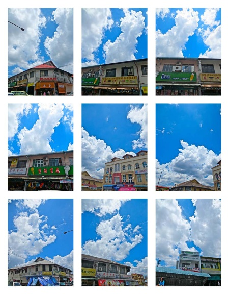 SPRING CLOUDS_Page_2