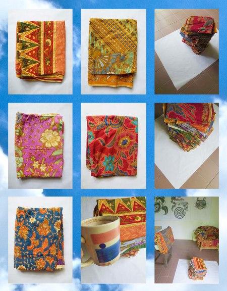 spring-sathuday-sarong_page_14