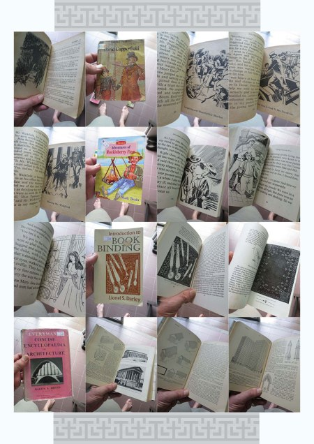 CHARITY-BOOKS_Page_2