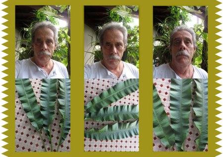 HOT-SATHUDAY_Page_3GGG