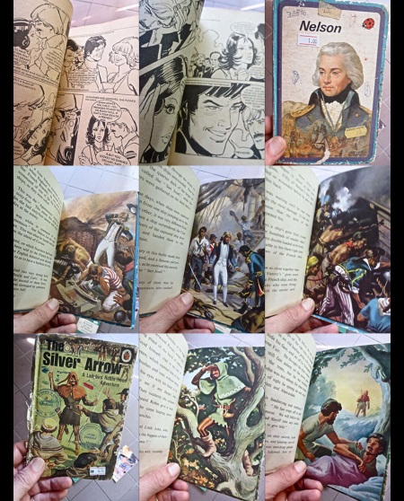 SATHUDAY BOOKS GREY_Page_2