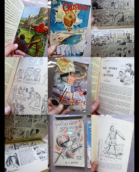 SATHUDAY BOOKS GREY_Page_3