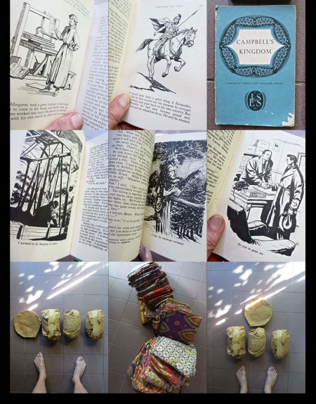 SATHUDAY BOOKS GREY_Page_4