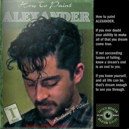 alexander-dream
