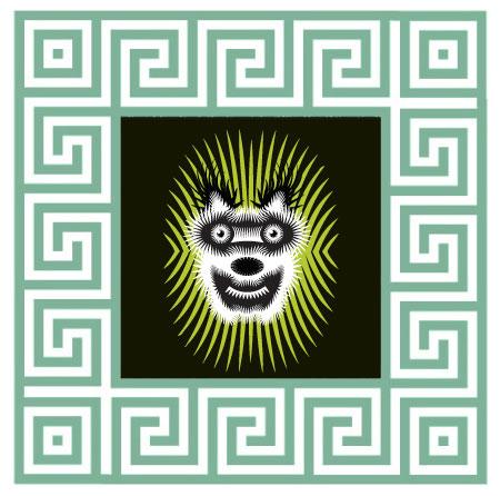 fret-1green-dog-1