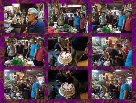 happy-birthday-afw-2xBGX