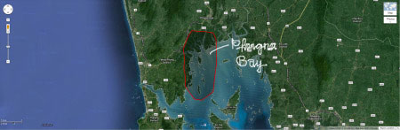 phangna-bayz