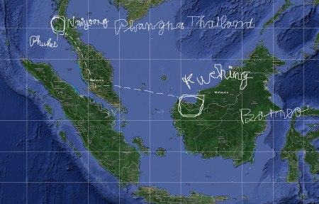 region-mapz
