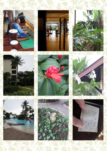 THE LAST RESORT BIRTHDAY resort2copy