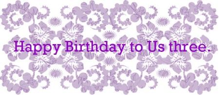 the-last-resort-birthdaypattern16