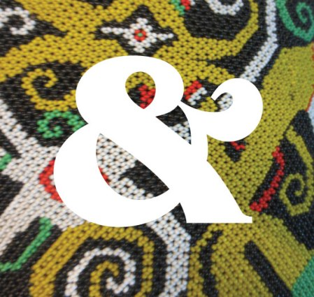 ampersand10