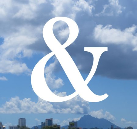 ampersand4