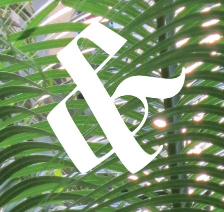 ampersand5