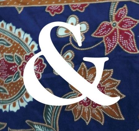 ampersand8