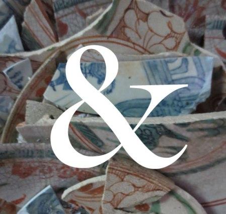 ampersand9