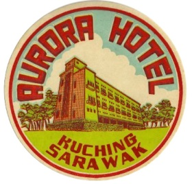 aurora coaster_label  copy