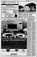 AURORA STRAITS TIMES FEB 95 2