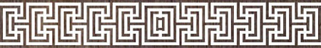 border-fret-brown-woodx