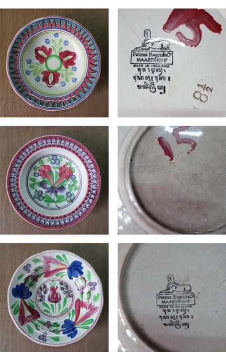dutch-plates_page_1
