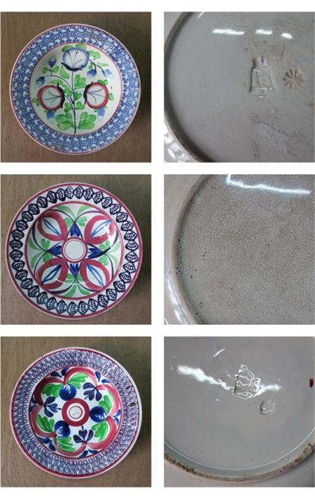 dutch-plates_page_2