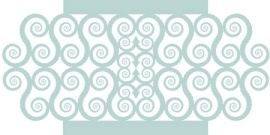 purp2motifdecor-blog-ancient_greek_fret_patterns_2