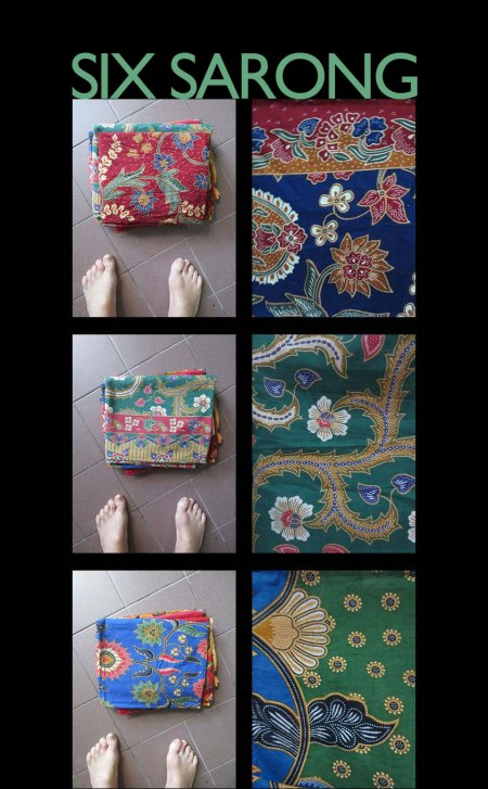 sarongs-precious_Page_1