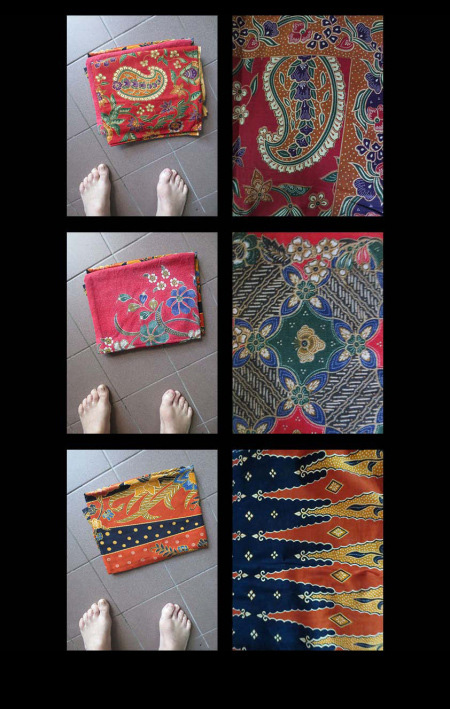 sarongs-precious_page_2