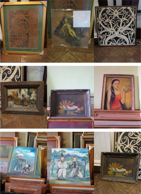 abeng-and-paintings_page_2