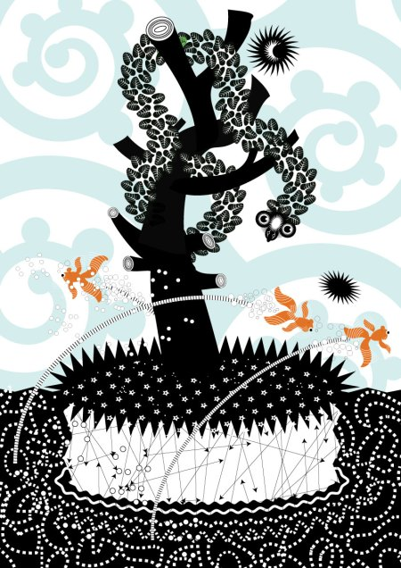 BEES-WORK-BLOG-bg1-