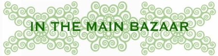 bees-work-blog-frida1-1BAZAAR
